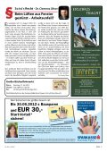 WINDISCHGARSTNER KURIER - WIKU-Homepage - Seite 5