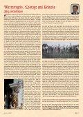 WINDISCHGARSTNER KURIER - WIKU-Homepage - Seite 7