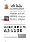 TINA VIENNA - Wien Holding - Seite 4