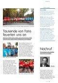 TINA VIENNA - Wien Holding - Seite 5
