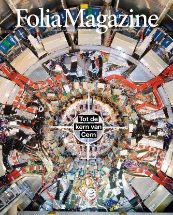 Folia-Magazine-2-jaargang-2014-2015