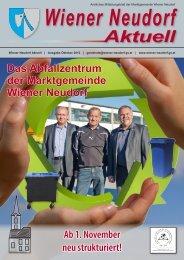 PDF Wiener Neudorf Aktuell Oktober 2012 (2,67