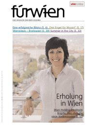 1_U1Cover |M2|Y|L.qxd - Wien Holding