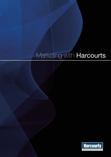 MK A4 Booklet.indd - Harcourts