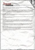 """JAhr 2003 Rezension der """"Tempus mutatur"""" von Götz ... - Schelmish - Seite 2"""