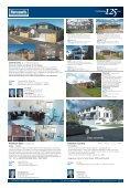 Blueprinthamilton - Harcourts - Page 7