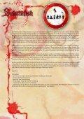 Tourbericht - Schelmish - Seite 2