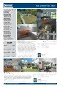 Blueprinthamilton - Harcourts - Page 2