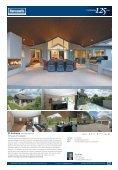 Blueprinthamilton - Harcourts - Page 3