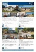 Blueprinthamilton - Harcourts - Page 5