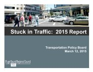 Stuck_in_Traffic_-_2015_Report