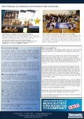 Robinson's Round-Up - Harcourts - Page 2