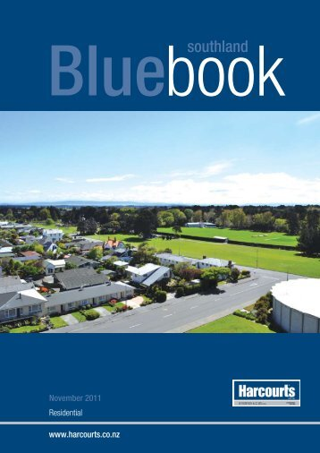 southland - Harcourts Real Estate