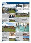 Blueprinthamilton - Harcourts - Page 4
