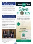 Exciting Exciting - Carpathia Credit Union - Page 5