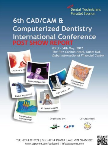 Download as PDF - CAD/CAM and Digital Dentistry International ...