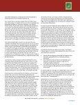 Para medir el desempeño gubernamental - Coparmex - Page 2