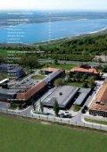 Industrieparks und Gewerbestandorte der LMBV - Mitteldeutsche ... - Page 2