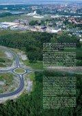 Industrieparks und Gewerbestandorte der LMBV - Mitteldeutsche ... - Page 7