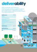 responseability deliverability profitability sustainability - Mitie - Page 4