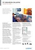 Solutions de Contrôle et de Puissance - Page 6