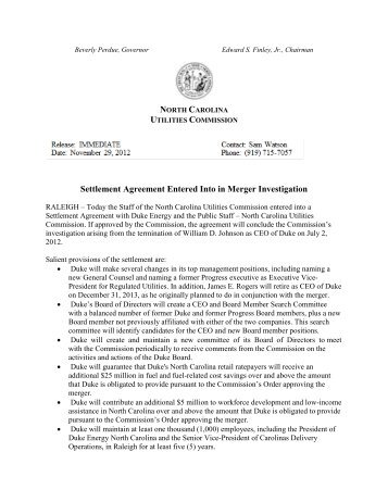 Agreement and plan of merger by and among clement for Merger agreement template