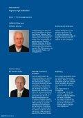 Mit der Schatzkarte der Value-Anleger ... - ACATIS.de - Seite 2
