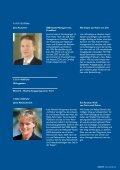 Mit der Schatzkarte der Value-Anleger ... - ACATIS.de - Seite 3