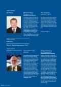 Mit der Schatzkarte der Value-Anleger ... - ACATIS.de - Seite 4