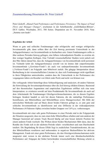 toefl essay task books free download