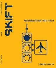 ?f=Skift-Megatrends-2015-1
