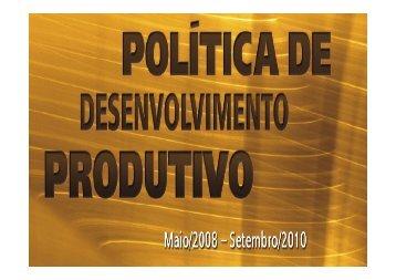 Secretário Humberto Luiz Ribeiro - Confea