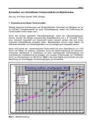 MAG-Schweißen höchstfester FK-Stähle.pdf - Gerster-gec.com