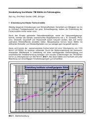 Verarbeitung hochfester TM-Stähle.pdf - Gerster-gec.com