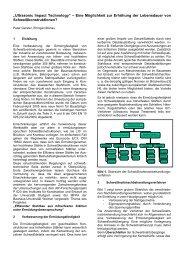 Merkzettel zum Layout - Gerster-gec.com