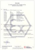EC一TYPE EXAMINATION CERTIFICATE - Page 3