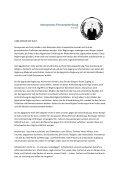 Anonymous Pressemitteilung-operation-aegypten - Seite 2