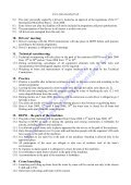 Advance Regulations, Schedule, Entry Form, Race Course (PDF ... - Page 3