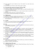 Advance Regulations, Schedule, Entry Form, Race Course (PDF ... - Page 4