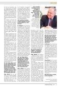 Anwalt Aktuell Dezember 2010 - jurXpert - Seite 3