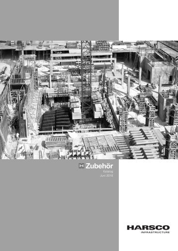 Katalog Juni 2010