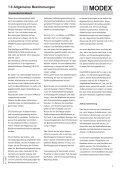 5.0 Einsatzplanung und Aufbauvorbereitung - Seite 3