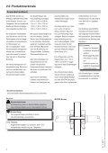 5.0 Einsatzplanung und Aufbauvorbereitung - Seite 4