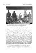 A New Game in the North - The Forest History Society - Page 2
