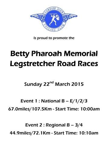 Betty-Pharoah-Legstretchers-Programme-2015
