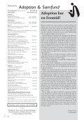 Sept. 2007 - Adoption og Samfund - Page 2