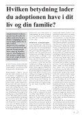 Sept. 2007 - Adoption og Samfund - Page 3
