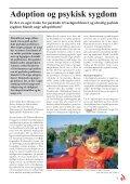 Sept. 2007 - Adoption og Samfund - Page 5