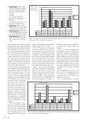Sept. 2007 - Adoption og Samfund - Page 6