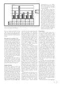 Sept. 2007 - Adoption og Samfund - Page 7